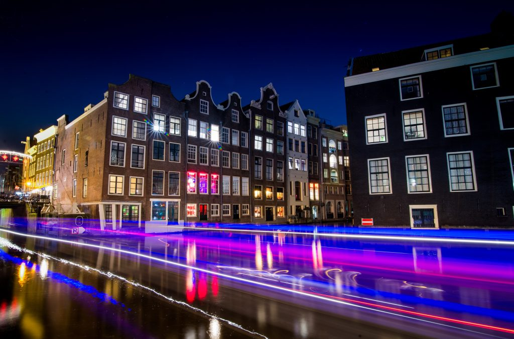 Live and work in Amsterdam | Jobs at Emakina